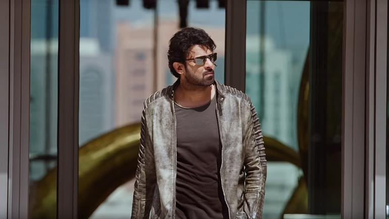 Prabhas Plans Nationwide Tour