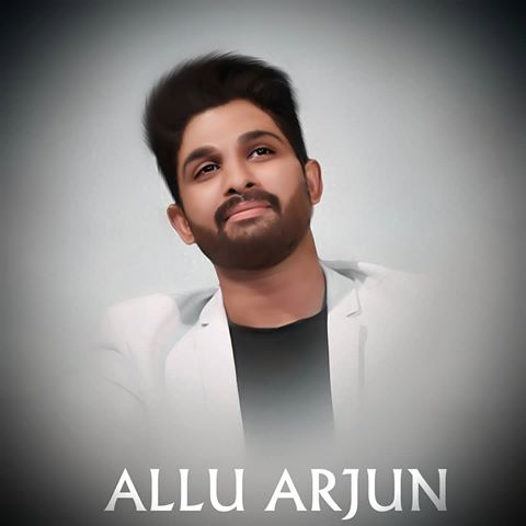 Big Blow for Allu Arjun's AA19 Team