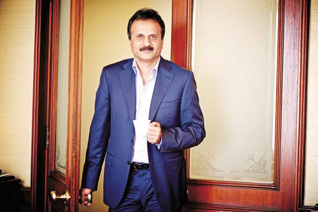 VG Siddhartha, Café Coffee Day owner's body found near Mangaluru River
